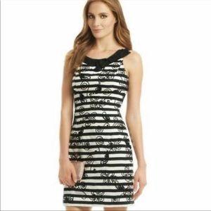Lilly Pulitzer NWT 'Phoenix Dress', size 8